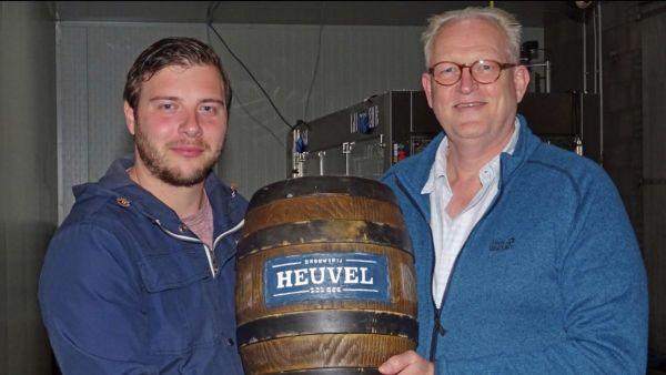 Bierista brouwerij heuvel.001