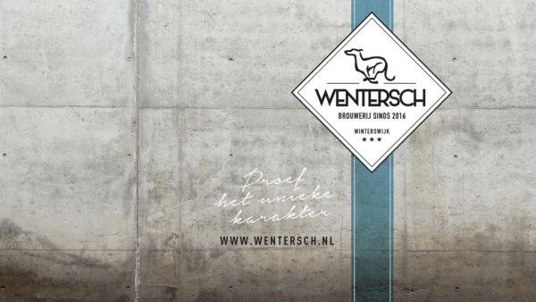 Wentersch.001