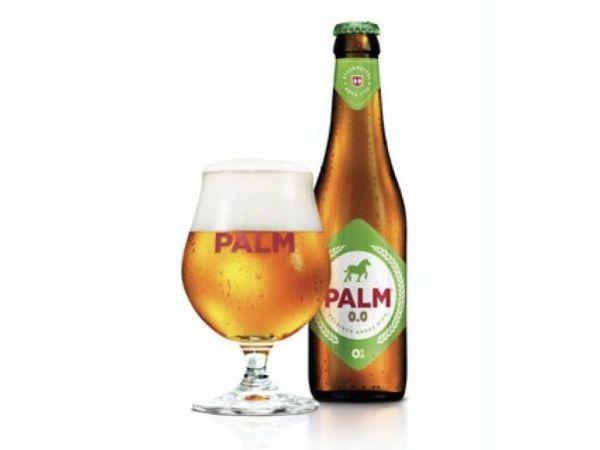 Palm 0.0.001