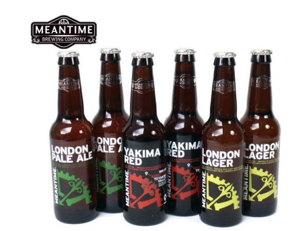 Bierista meantime brewery.001