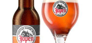 Neerlands beste op de brussels beer challenge 2016