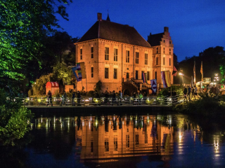 Article articleimage 343