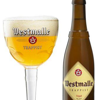 Top 10 meest gewaardeerde belgische trappistenbieren volgens belgische bier be