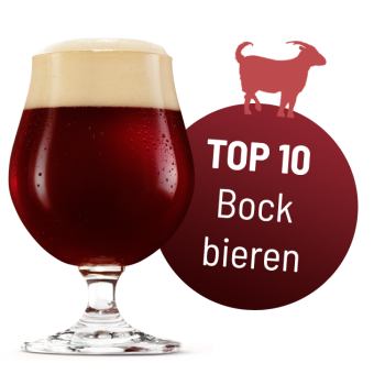 Bockbier top 10