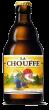 La chouffe