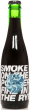 To ol smoke on the porter