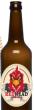 Animal army brewery redhead