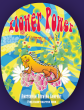 Amsterdam brewing company flower power ale