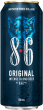 Bavaria 86