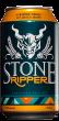 Stone brewing ripper