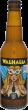 Walhalla minerva