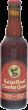 Keizer karel charles quint robijn rood