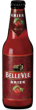 Belle vue kriek