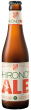 Brasserie dupont hirond ale