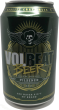 Volbeat beer