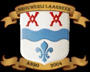 Brouwerij laarbeek