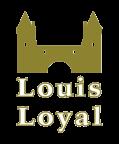 Louis loyal speciaalbier