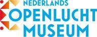 Bierbrouwerij nederlands openluchtmuseum
