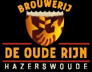 Brouwerij de oude rijn