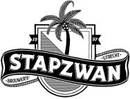 Stapzwan brouwerij