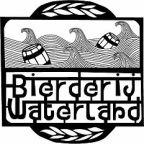Bierderij waterland