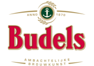 Budelse brouwerij