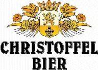 Sint christoffel speciaalbieren