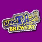 Eurotrash brewery