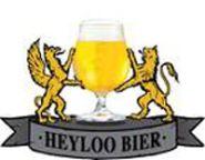 Brouwerij heyloo