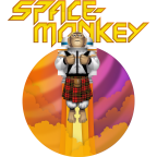 Space brewery