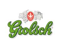 Grolsch bierbrouwerij