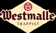 Trappistwestmalle