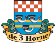 Bierbrouwerij de 3 horne