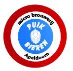 Brouwerij puik bieren