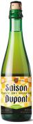 Dupont saison dupont cuvee dry hopping 2016