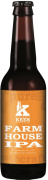 Kees farmhouse ipa