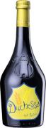 Birra del borgo duchessa