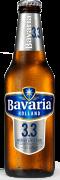 Bavaria 33 low alcohol