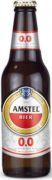 Amstel 00