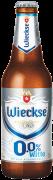 Wieckse witte 00 alcoholvrij