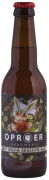 Oproer session ipa 24 7