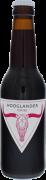 Hooglander porter
