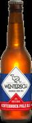 Achterhoek pale ale