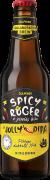 Gulpener spicy roger