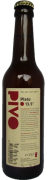 Pivo plato 13 5