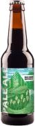 Big drop pale ale