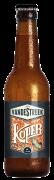Vandestreek bier koper