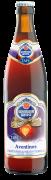 Schneider weiss %20aventinus tap vintage 2013