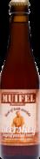 Muifelbrouwerij beerskey peated