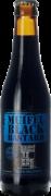 Muifel black bastard